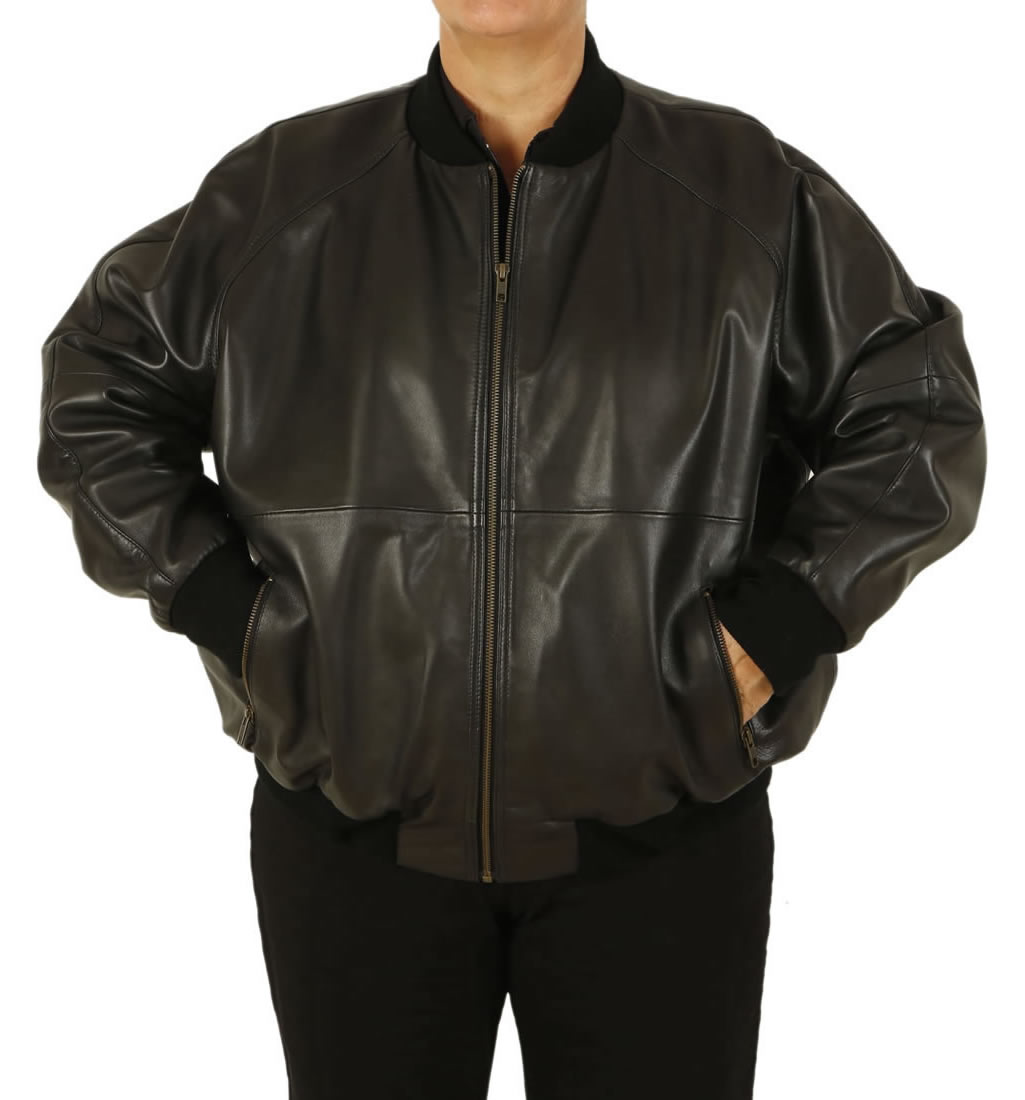 Professional leather clean; imported Big length: 30