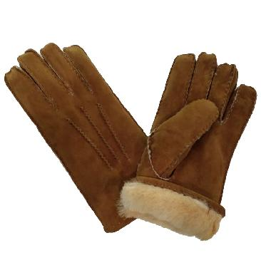 Sheepskin Gloves And Mittens Simons Leather