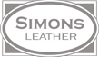 Simons Leather